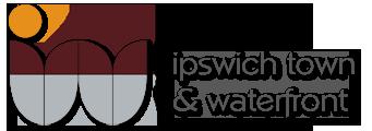 Ipswich Town & Waterfront