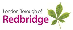 London Borough of Redbirdge