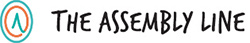 The Assembly Line Logo